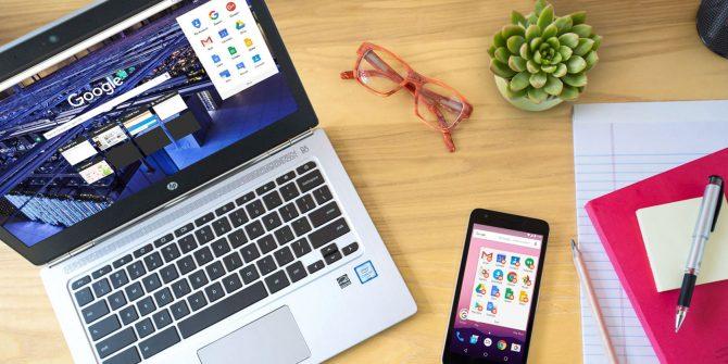 Альтернативи Chrome: кращі варіанти для людей, які дбають про конфіденційність