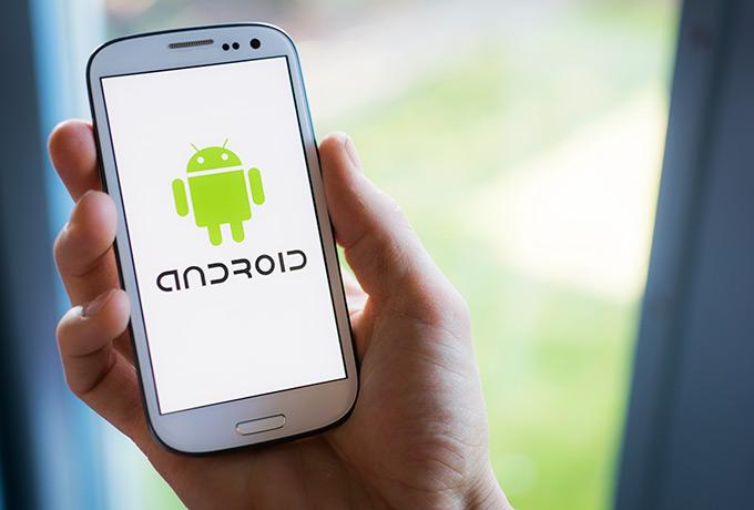 Зламати пошту на Android-пристроях можливо за допомогою однієї фішингової SMS