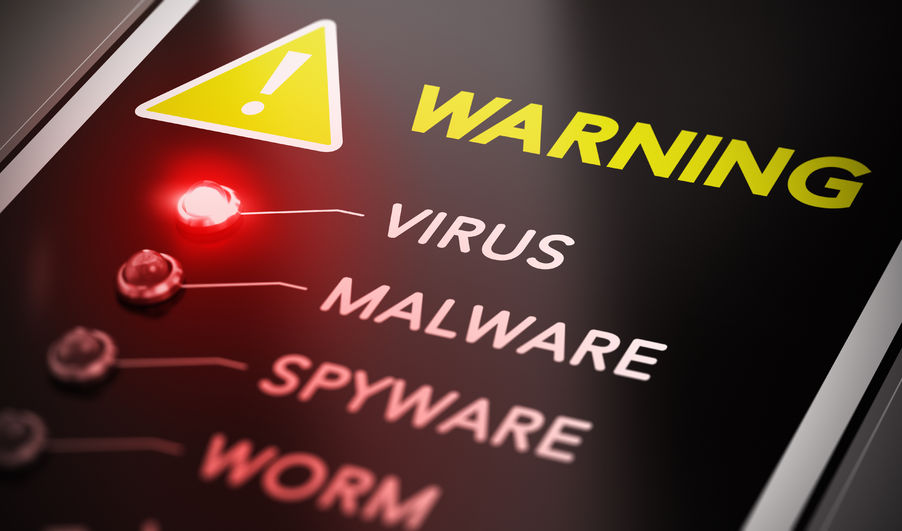 Безкоштовне сховище шкідливого ПЗ з'явилося в Мережі
