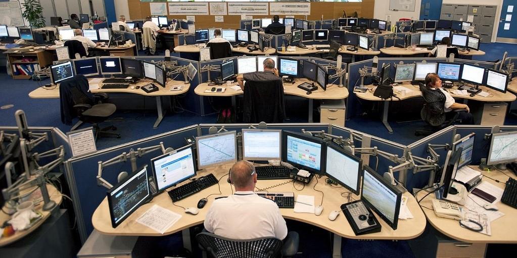 Масштабна кібератака: шкідливим ПЗ заражені сотні компаній