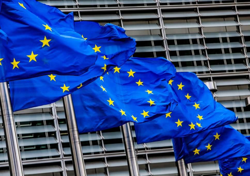 В Євросоюзі створять альтернативу хмари Amazon, Google і Alibaba
