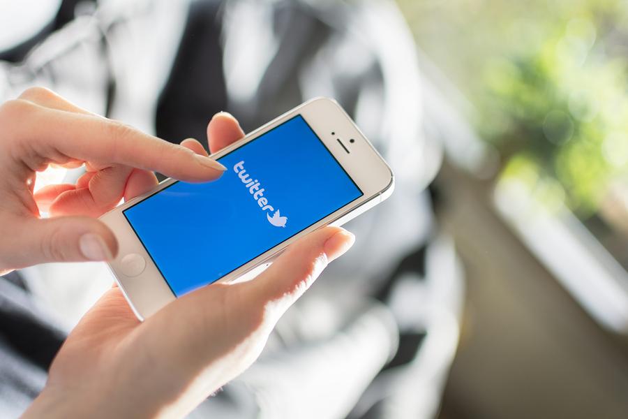 Twitter виправив уразливість, яка дозволяла викрадати ключі API та іншу інформацію розробників