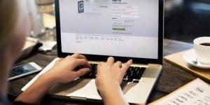 Надійний пароль - брама Вашого цифрового захисту. Як створити?