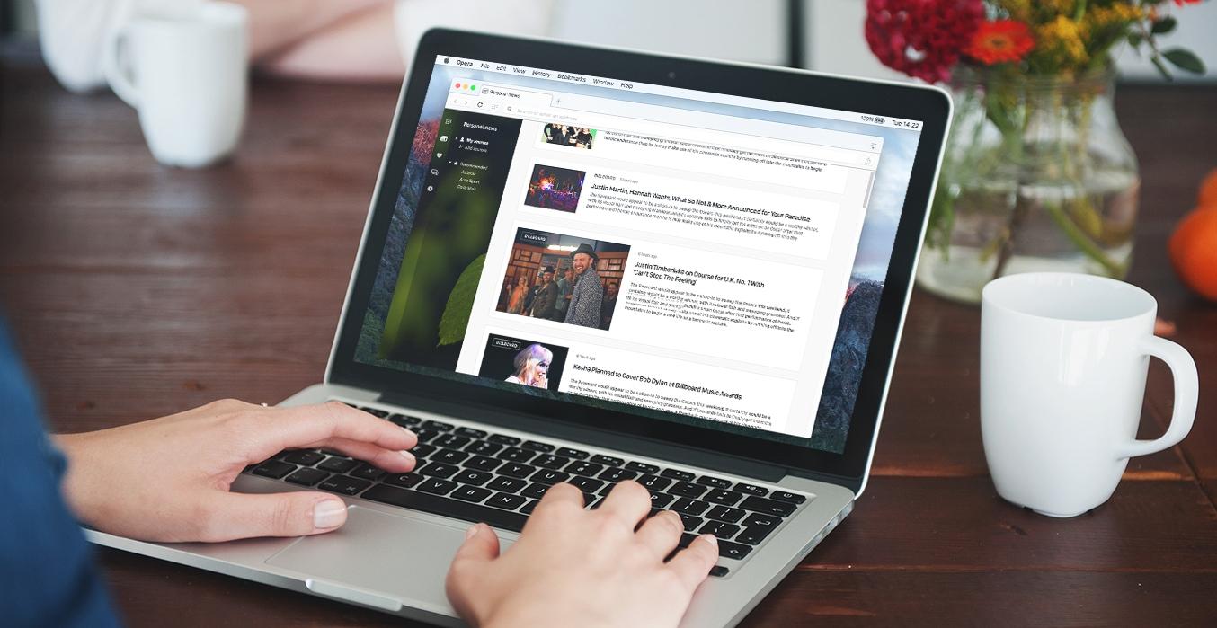 Топ-5 порад, які допоможуть уникнути шахрайських схем в Інтернеті