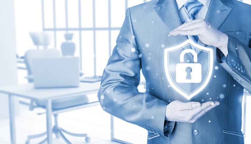 Обґрунтування аутсорсу інформаційної (кібер) безпеки для організацій