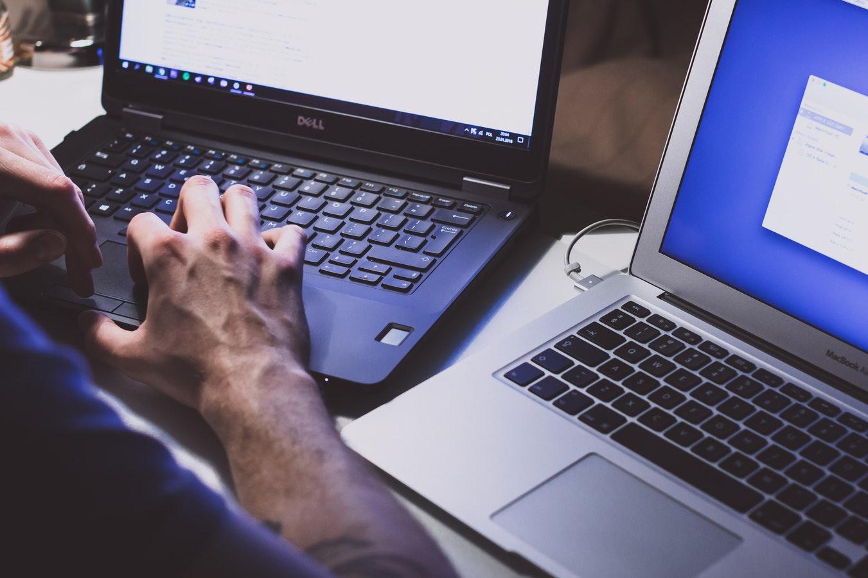 Кібербезпека: три останні хакерські тренди