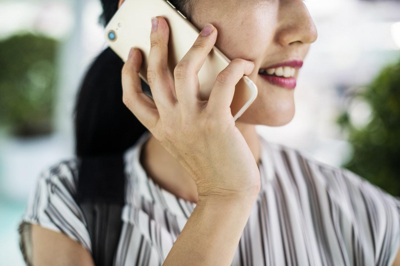 """Китайське шкідливе ПЗ знайдено на """"соціальних"""" смартфонах у США"""