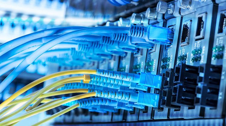 В пристроях Cisco залишили ключі шифрування