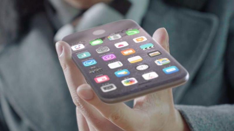 Уразливість SimJacker: з'явився новий механізм зламу смартфонів