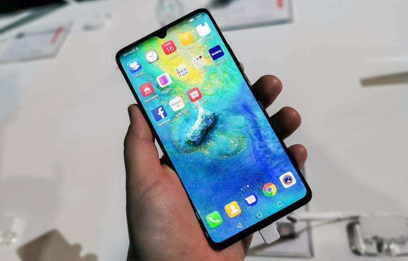 Як позбутися спливаючих рекламних вікон на Android?