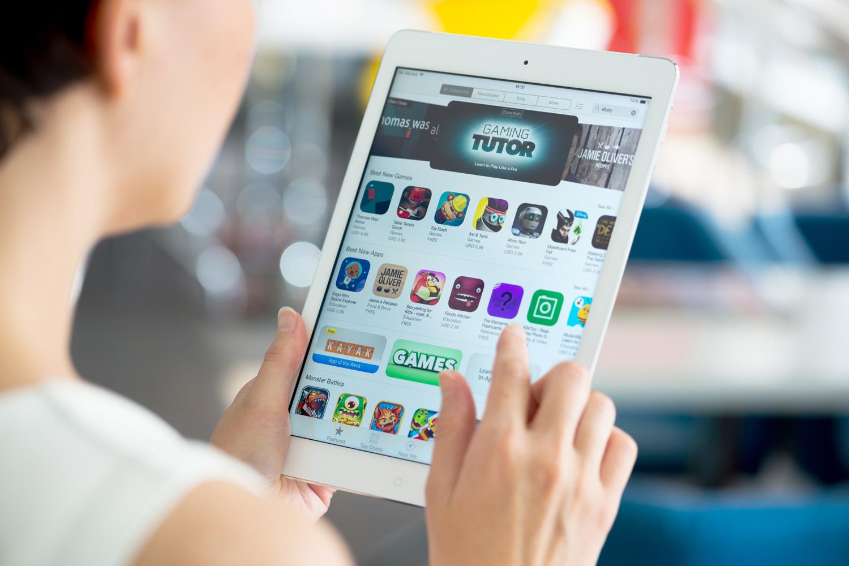 Apple оновила політику App Store щодо завчасних замовлень додатків