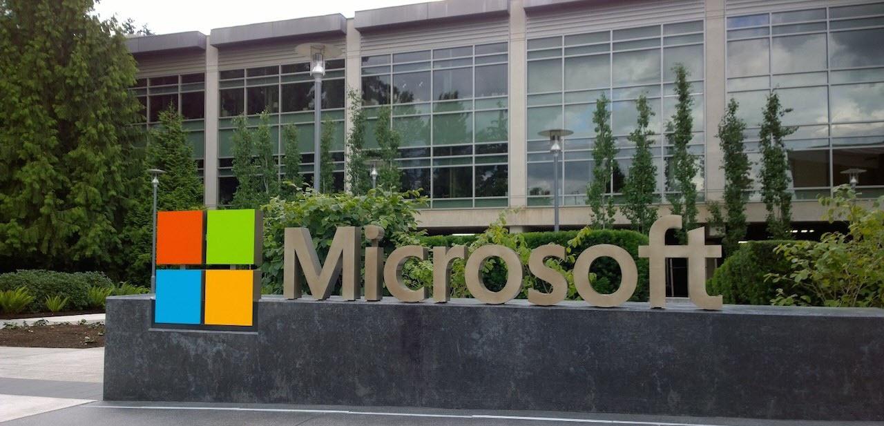 Microsoft ігнорує злам своїх піддоменів спамерами