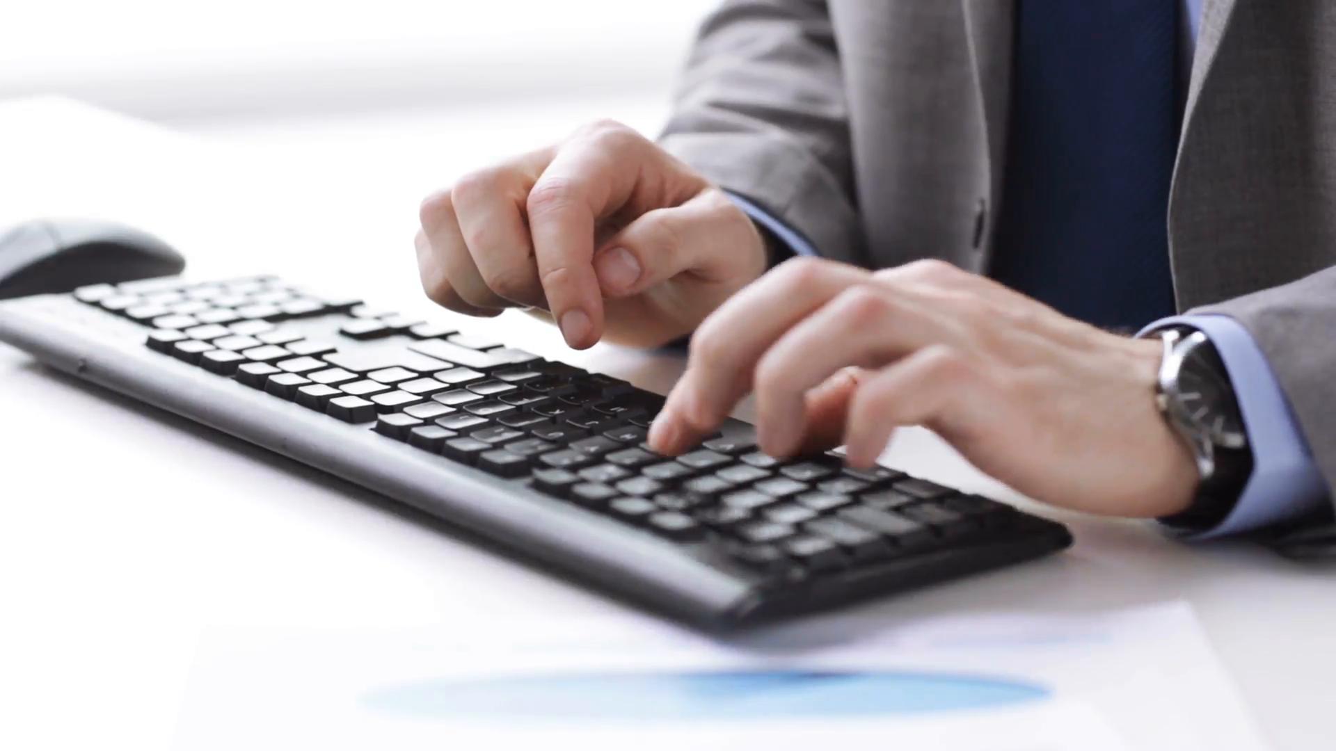 Що робити, якщо Ваш пароль потрапив до відкритої в Інтернеті бази даних? ПОРАДИ
