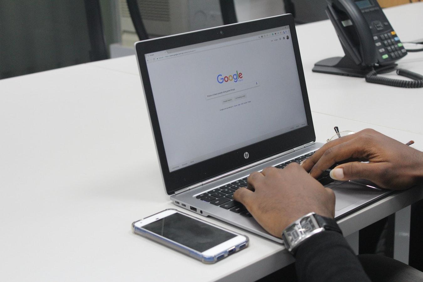Google видалила розширення Chrome ClearURL, орієнтоване на конфіденційність
