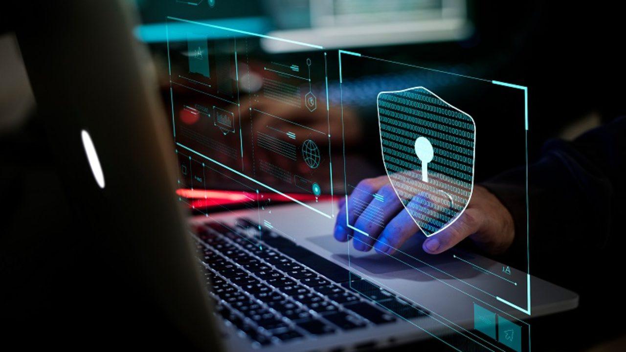 Системи ВООЗ атакують хакери