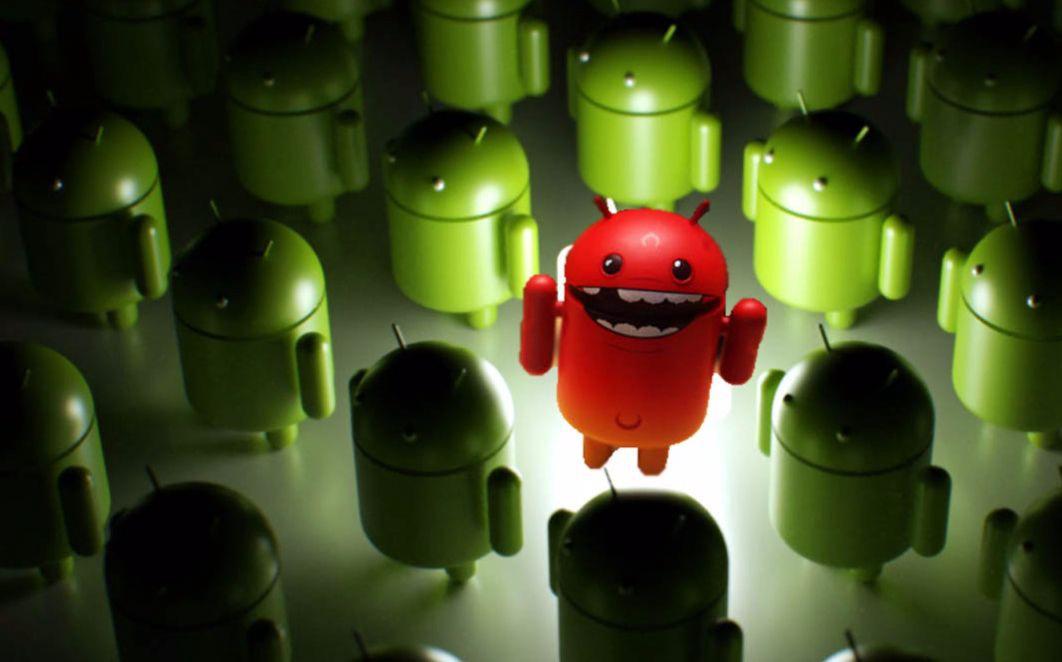 Google випустила оновлення безпеки для операційної системи Android