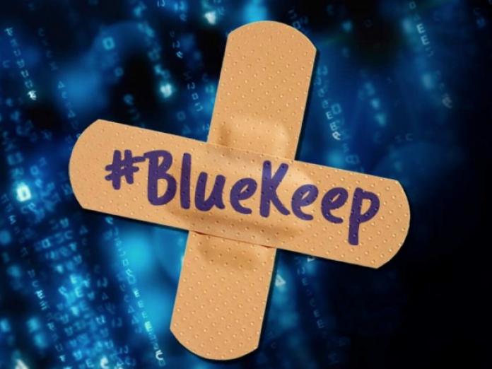 Кібератаки за допомогою BlueKeep можуть знову вдарити по користувачам, - Microsoft