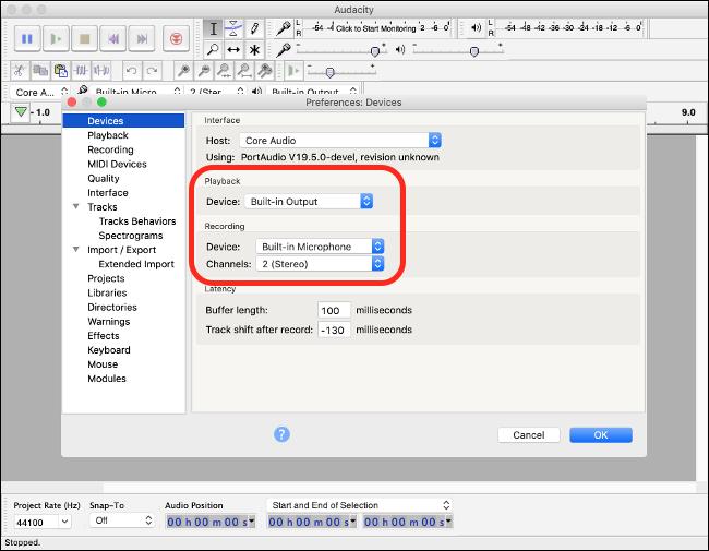 Як виправити неполадки зі звуком на Mac?