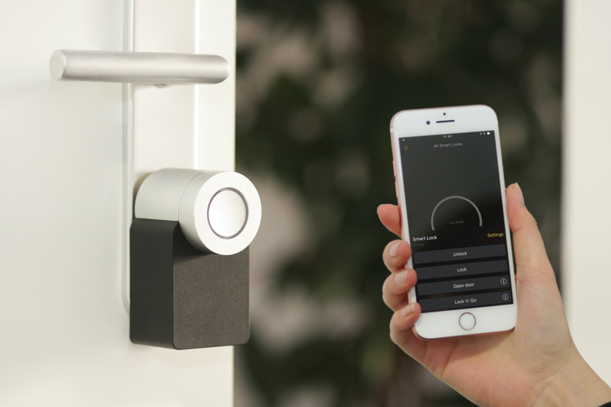 """Чим небезпечні """"розумні"""" пристрої для дому та як вберегтися від загроз?"""