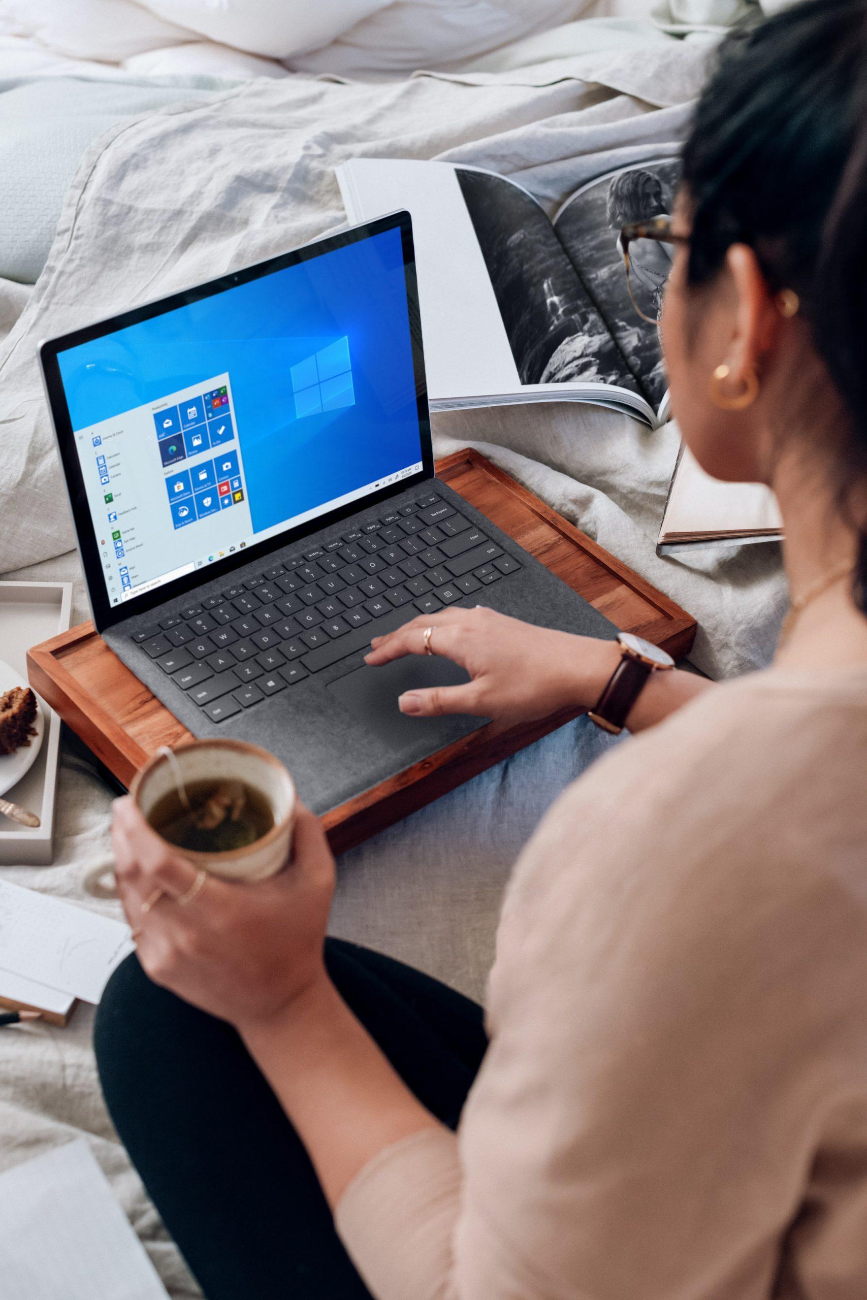 Оновлення для Windows 10 2004 викликає чергові збої в роботі ОС