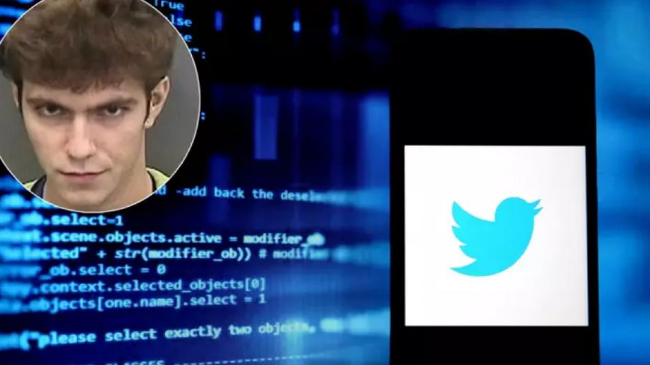 Хакери зламали Twitter за добу
