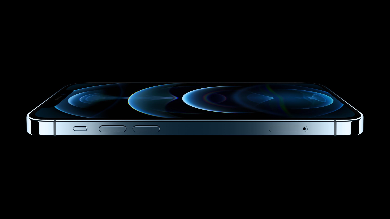 Скільки працює iPhone 12 і чи доведеться його заряджати частіше, ніж iPhone 11?